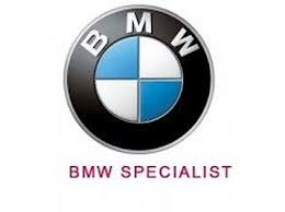 A M W Independent BMW Specialist