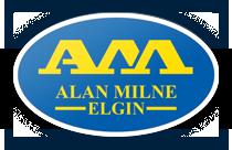 Alan Milne Ltd