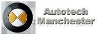 Autotech Manchester