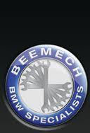 Beemech