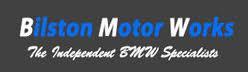Bilston Motor Works