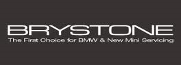 Brystone BMW