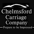 Chelmsford Carriage Company