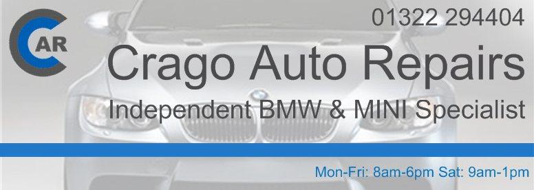 Crago Auto Repairs