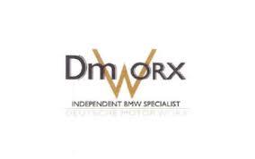 Dmworx Ltd