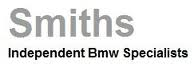 Smiths Independent BMW Specialists