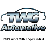 TWG Automotive