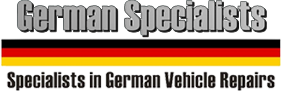 german-specialists-manchester